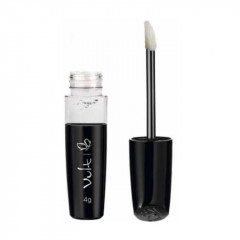 GLOSS LABIAL INCOLOR VULT