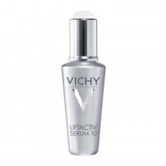 SERUM 10 ANTIRRUGAS LIFTACTIV VICHY 50ML
