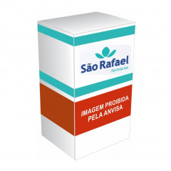 PARASIN SUSPENSAO ORAL 10ML