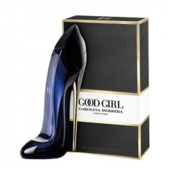 PERFUME FEMININO GOOD GIRL 50ML CAROLINA HERRERA