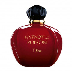 PERFUME FEMININO HYPNOTIC POISON DIOR EDT 30ML