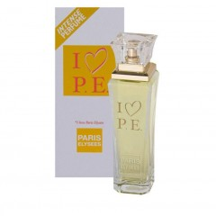PERFUME FEMININO I LOVE P.E. EDT 100ML
