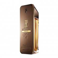 PERFUME MASCULINO ONE MILLION PRIVE EDP 50ML