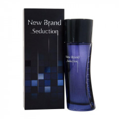 PERFUME MASCULINO SEDUCTION 100ML NEW BRAND