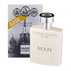 PERFUME MASCULINO VODKA MAN EDT 100ML