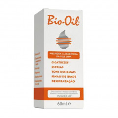OLEO CORPORAL BIO-OIL 60ML