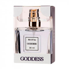 PERFUME FEMININO EDP 30ML GODDESS