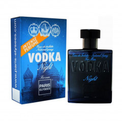 PERFUME VODKA NIGHT EDT 100ML